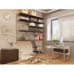 Домашний офис - от компании ПАРУС  №001