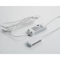 Блок питания Strip LED 30W 12V