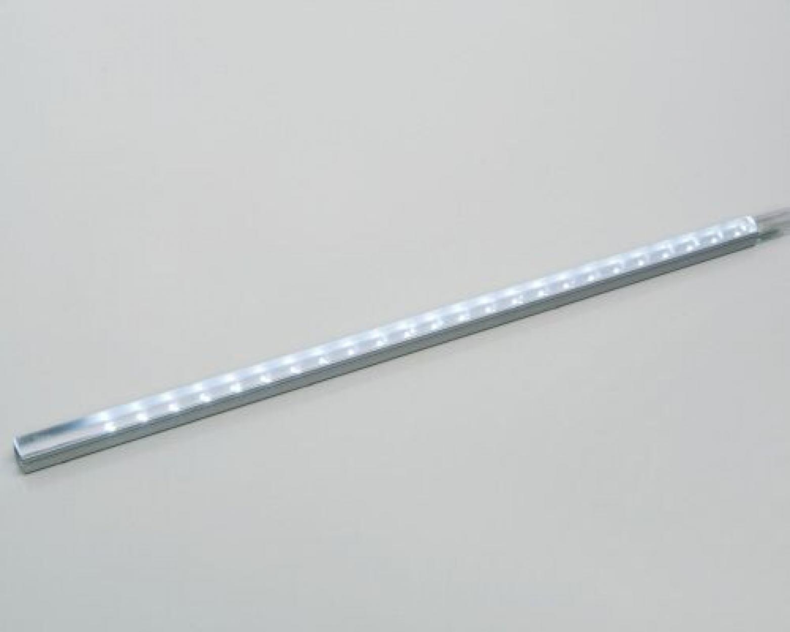 Strip LED HE 250mm 5000K (холодный свет)