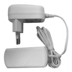 Блок питания 926 для светодиодных светильников 6W