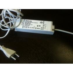 Драйвер 925 для светодиодных светильников 36W