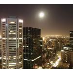 1 Ночной город 01