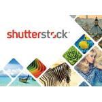 1 Я выбрал рисунок на сайте http://www.shutterstock.com