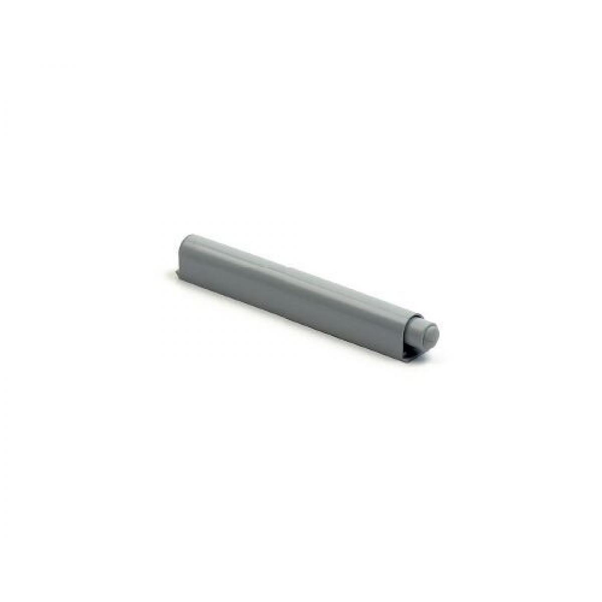 Механизм Impuls накладной 40мм цвет серый