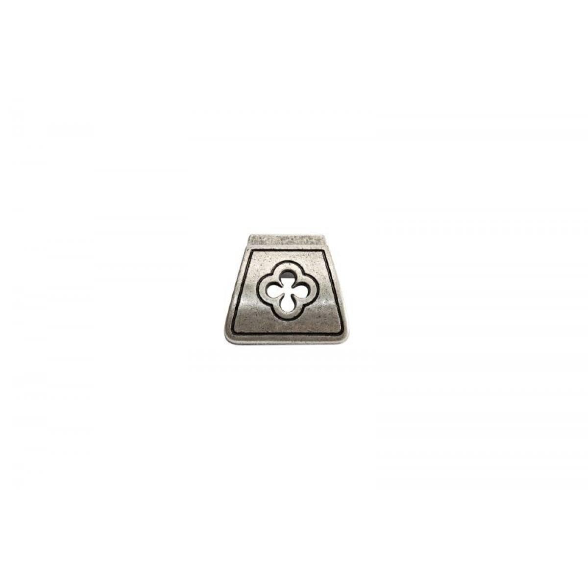 ручка 135400033, покрытие состаренный металл 33