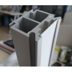 Evo комплект профиля L2800мм покрытие 7F