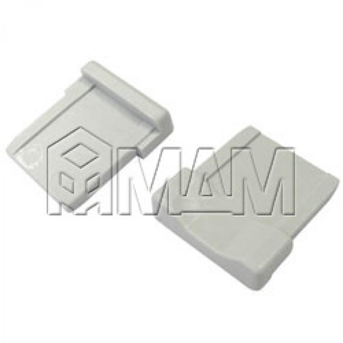 Ригель для 3708 и 2061, серый
