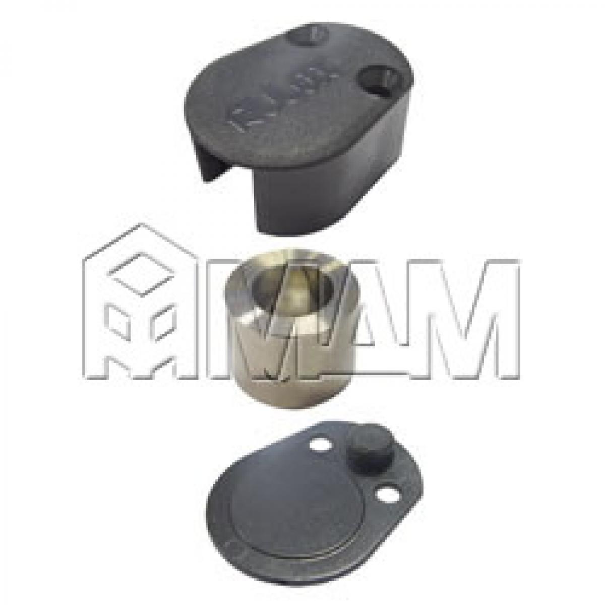 RULOX стопорный механизм 1,5 кг