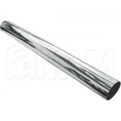 Труба L=3000 мм D=50мм (хром)