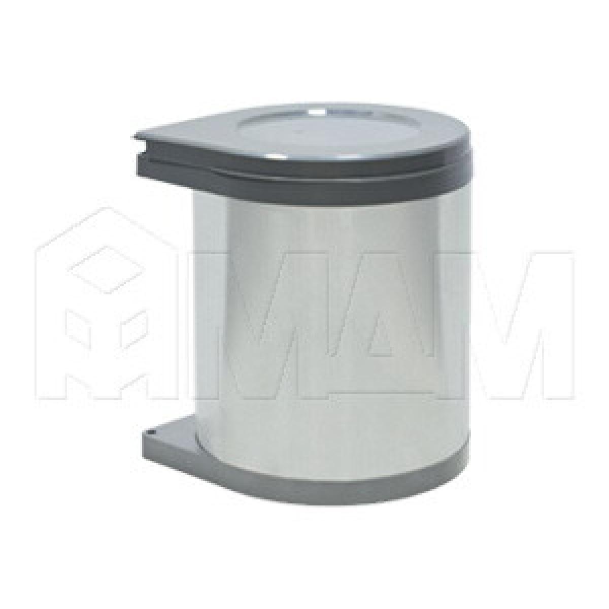Ведро для мусора 14 л