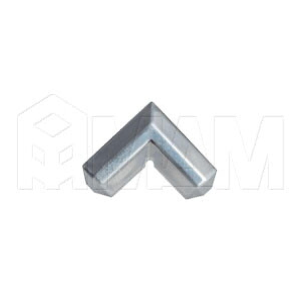 PS22 Монтажный уголок из нержавеющей стали