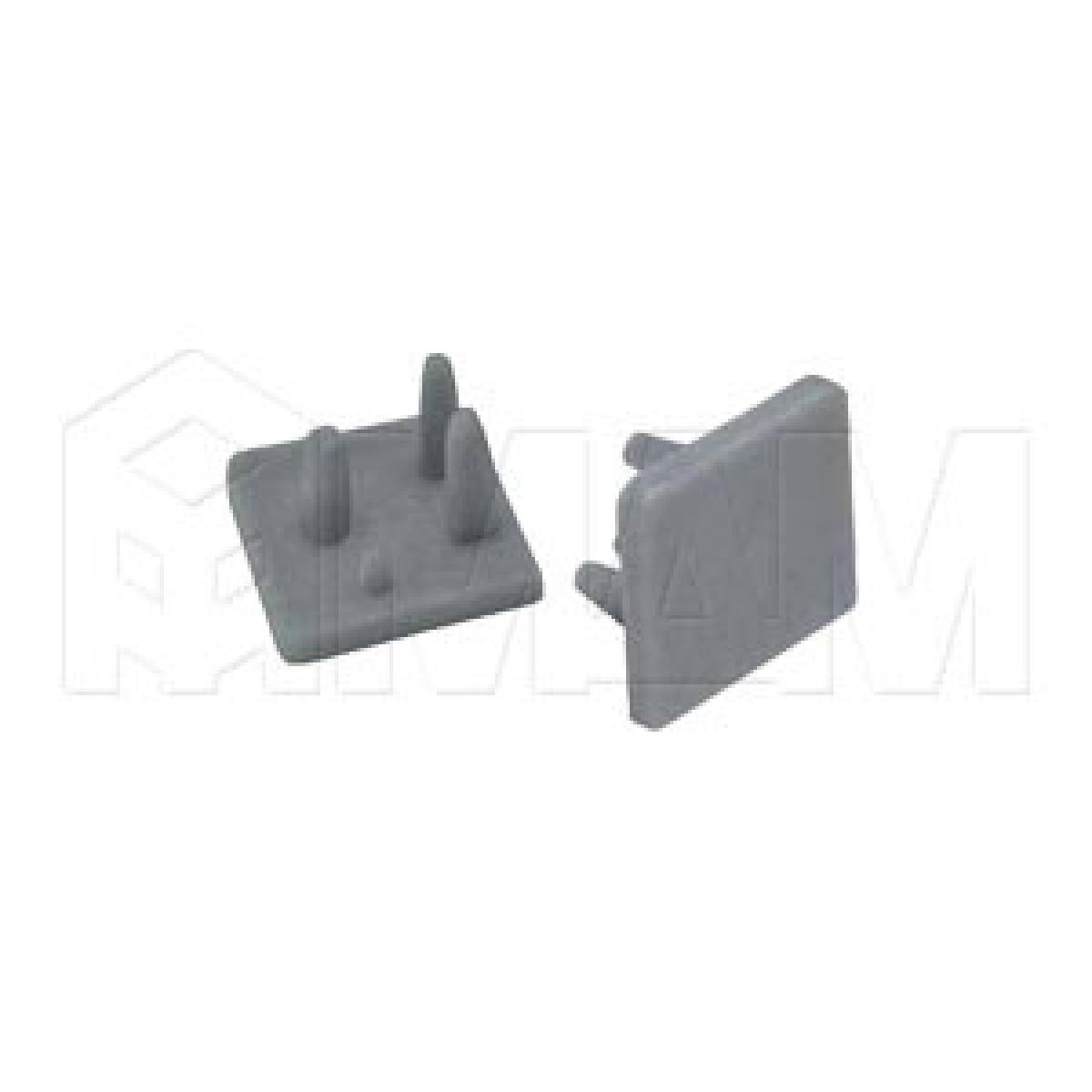 PS22 Пластиковая заглушка для напр. 15 мм, комп. лев./прав.