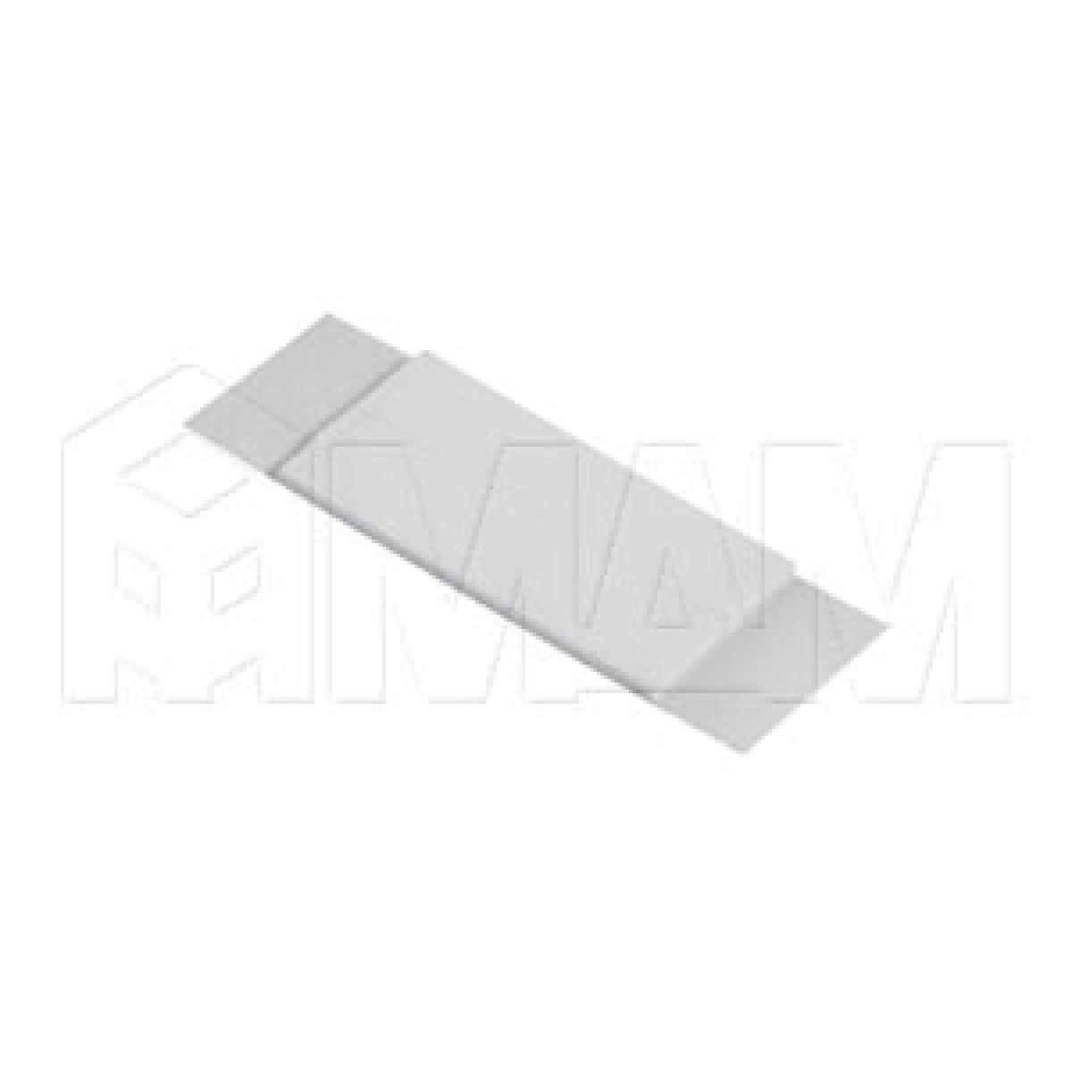 PS48 Комплект для установки пылезащитной накладки