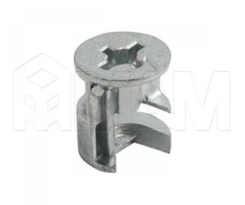 Эксцентрик для плит толщиной 28/30 мм