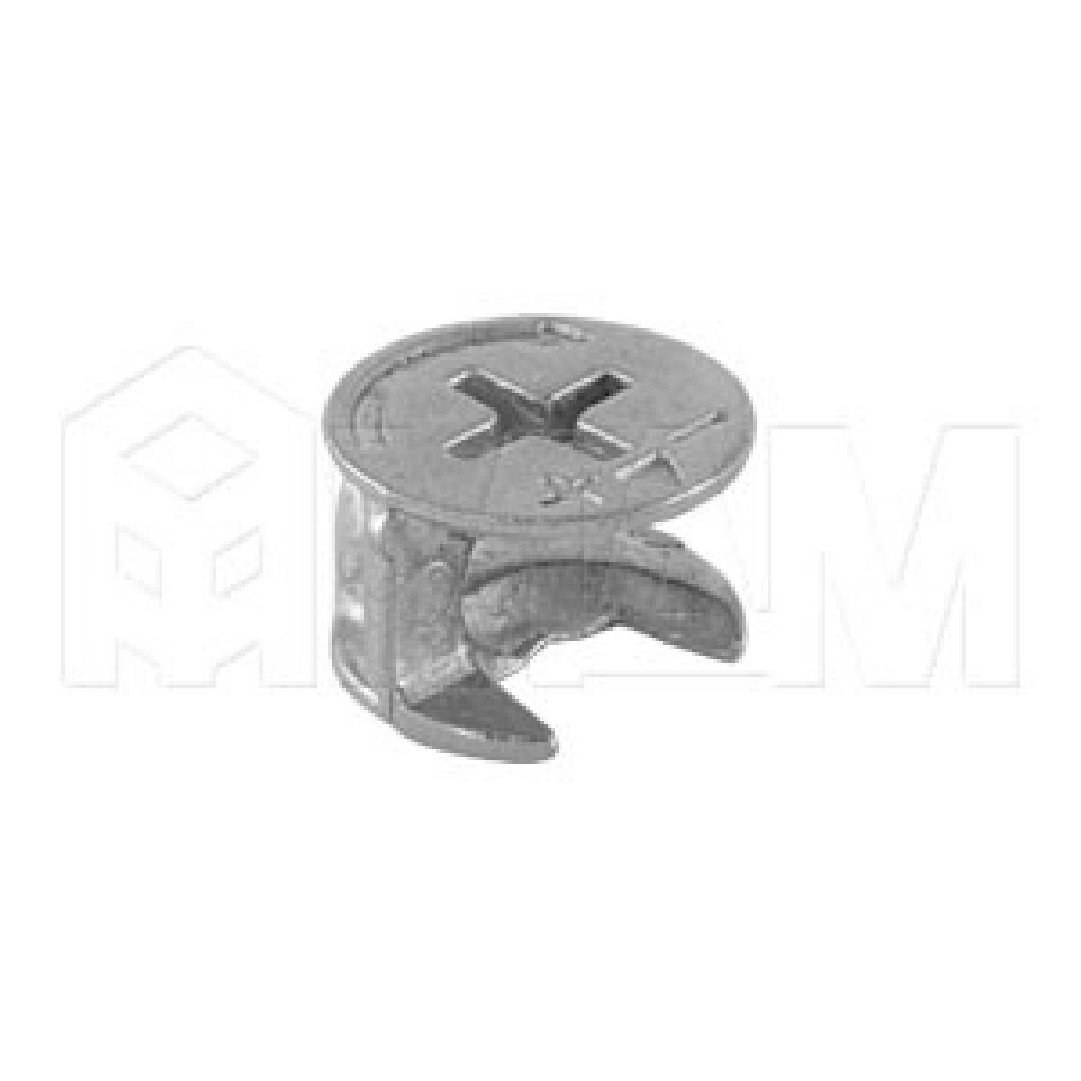 Эксцентрик для плит толщиной 12 мм
